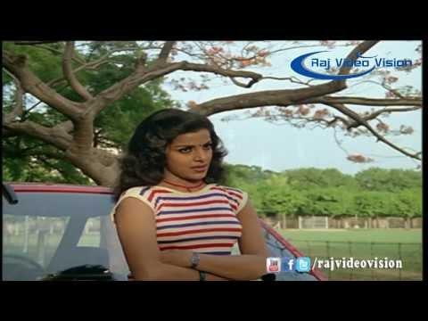 Janani Full Movie Part 4