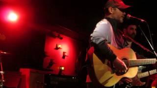 Summer Villains - I Didn't Lie - Live @ Lizard Lounge