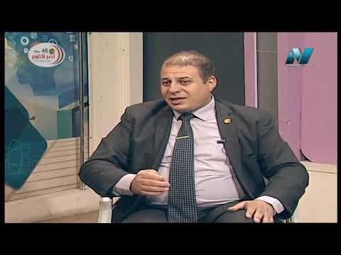 تاريخ 2 ثانوي حلقة 2 أ هاني عنتر الصابر 17-10-2019