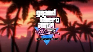Custom GTA Vice City Loading Music - GTA5-Mods com