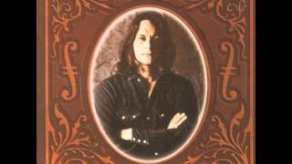 """Gene Clark """"That's Alright By Me"""""""