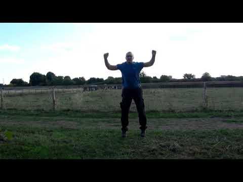 Fogyás és súlykezelés