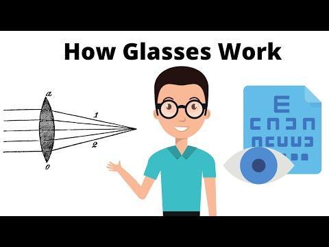 Szembetegségek, amelyekből a látás elvész