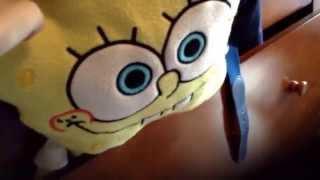Music video STAR!Spongbob  by TheComputerNerd01/TikTok