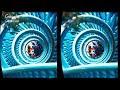 3d Roller Coaster Top15 Vr 3d Side By Side Sbs Google C