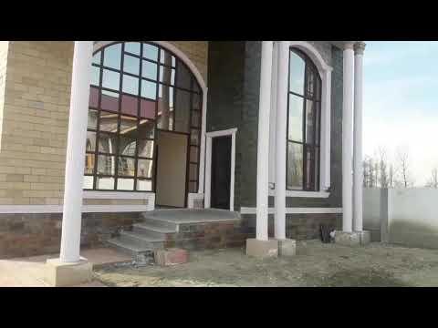 mp4 Home Design Kashmir, download Home Design Kashmir video klip Home Design Kashmir
