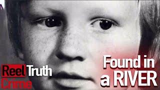 Home Alone MURDER: Hull | Murdertown (True Crime) | Crime Documentary | Reel Truth Crime