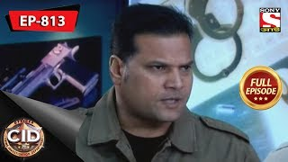 cid new episode 2019 sony aath - TH-Clip
