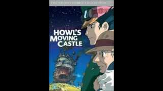 Top 10 Studio Ghibli