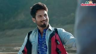 Batti Gul Meter Chalu Box Office Verdict |Shahid Kapoor, Shraddha Kapoor, Yami Gautam