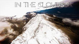 In The Clouds - FPV