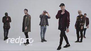 12 Horas - Steven Dennis ft. Trip Rosé, Ander & Jey, Gian, Blade M (Videoclip Oficial)