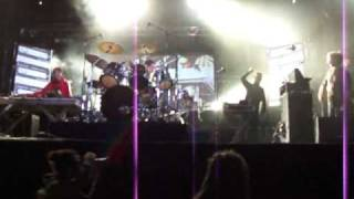 high tone-debut du concert-reggaesunska 2010.MP4