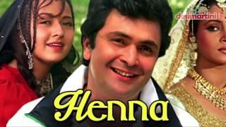 भारतीय सिनेमा के शोमैन राज कपूर   कुछ अनजानी, कुछ अनसुनी बातें !