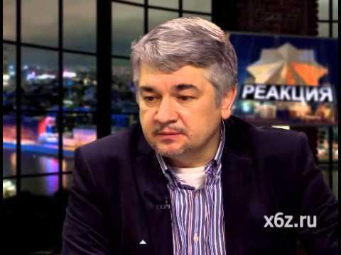 Ростислав Ищенко: Порошенко оказался в патовой ситуации 22.07.2015