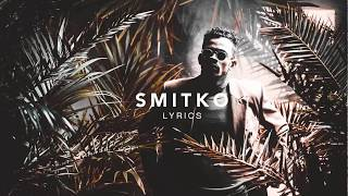 Smitko | Prod. Osama Verse   Atile From The Glowsticks (LYRICS)