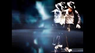 Michael Jackson (mejores Temas) Dj Sebastian