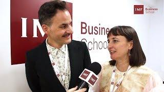 #PremiosBLOGS2017 | El Viaje de Sofi, Finalista Mejor Blog de Turismo