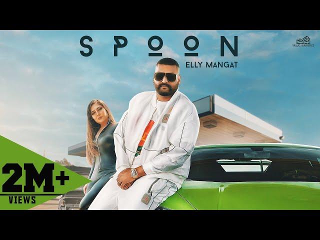 Spoon video