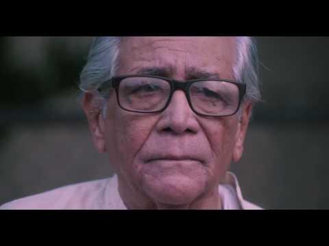 Achha lagta hai,short film