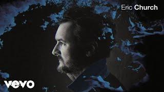 Eric Church Jenny