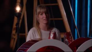 Extrait (VO) : Kurt et Brit