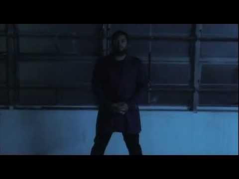 Fallen Fronds feat. Bill Kelley - Cry So Easy