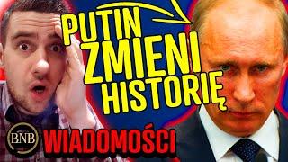 PILNE! Rosja zapłaci MILIARD EURO za OBRAŻANIE POLAKÓW | WIADOMOŚCI