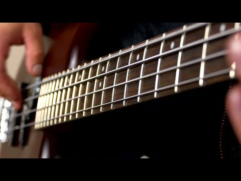 20 Amazing Bass Lines of All Time! Instantly Recognizable #2