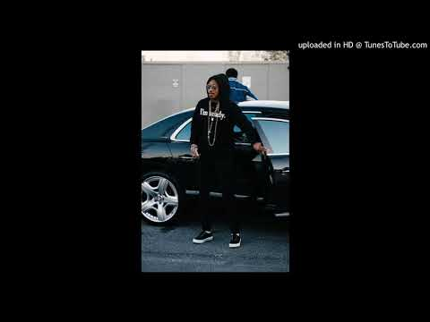 [SOLD] Future x Southside x 808 Mafia Type Beat 2020