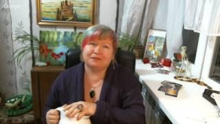 Алена Дмитриева. 20 января в 21-00 по Москве