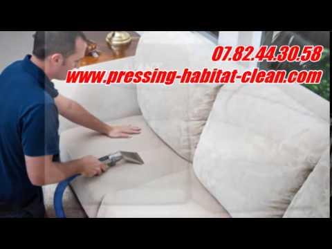comment nettoyer un canap en tissu c 39 est du propre la. Black Bedroom Furniture Sets. Home Design Ideas