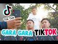 Download Lagu PAKPOL STRES GARA GARA TIKTOK!! Mp3 Free