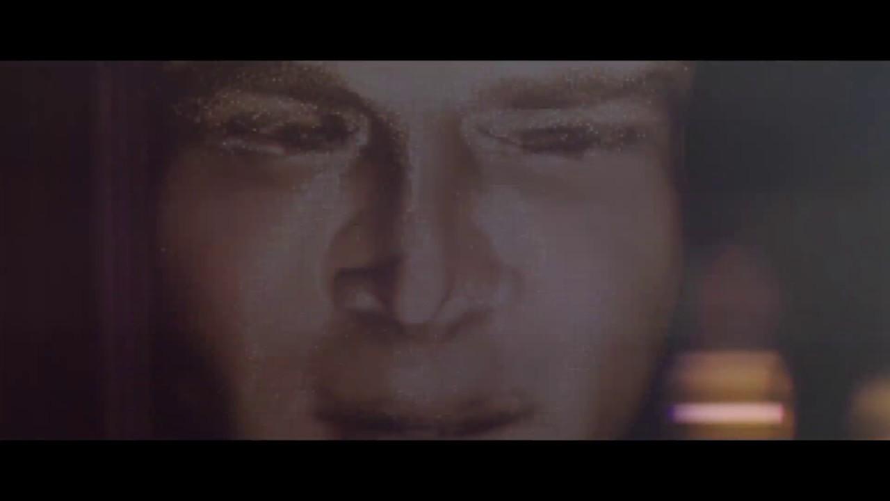 MIND KEY _- Psycho world