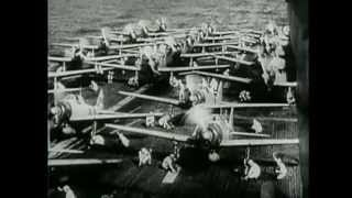 Battlefield S1E3   The Battle Of Midway