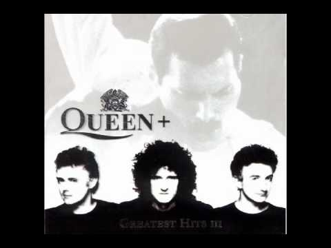 Queen - You Don't Fool Me Mp3