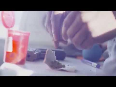 Dj Kenni Starr - Coke Season (Teaser)