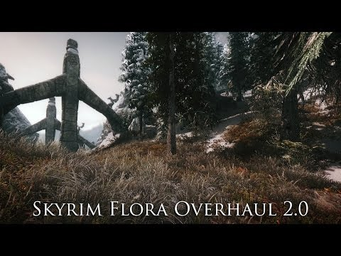 the 76 best skyrim mods and why you need them gamers decide