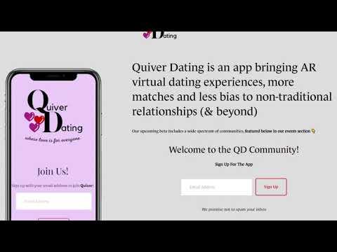 Tilden Dating Site.