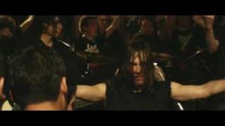 Impending Doom More Than Conquerors Official Video 2009