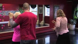 Colin & Nicki Intro Video