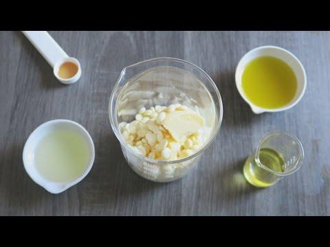 Doppelgerts witamin atut dla zdrowych włosów i paznokci