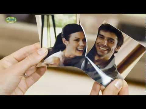 Laura Pausini - La impresion (VIDEO OFICIAL HD) - akeusproducciones