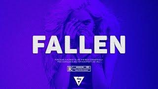 "Pia Mia Ft. Chris Brown Type Beat W/Hook 2019   Pop/R&B   ""Fallen""   FlipTunesMusic™ x Tatao"