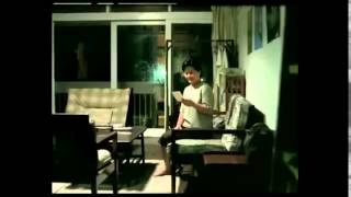 Touching Thai Ads English Subtitle   mother and son
