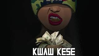 Kwaw Kese   Papers