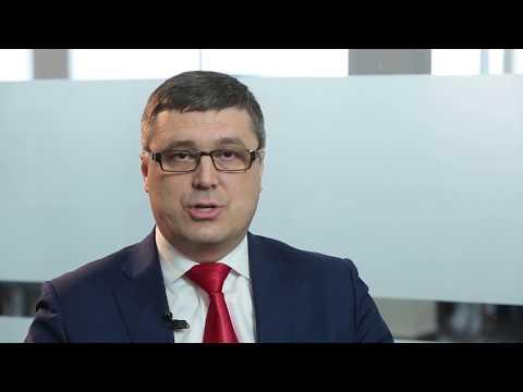 адвокат Путилов Игорь - полный пакет документов для  защиты коммерческой тайны