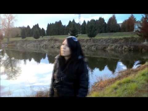 Dard - Dard - Hlas   oficiálny videoklip 2012