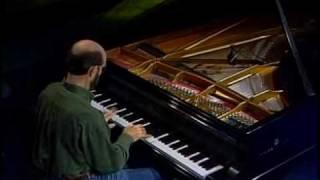 VariationsontheKanonbyPachelbel-GeorgeWinston