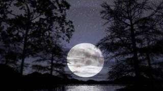 Guarda Che Luna (Audio)